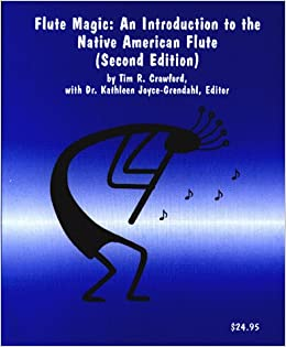 an introduction to native american literature Amazoncom: native-american literature: a brief introduction and anthology ( 9780673469786): gerald vizenor: books.