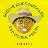 Doctor Knickerbocker and Other Poems (Learning Resources: Rudolf Steiner Education)
