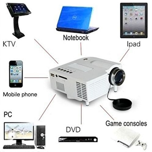 home-cinema-1080p-hd-vga-hdmi-led-projector-mini-theater-multimedia-usb-av-tv-jd