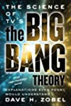 The Science of TV's the Big Bang Theo...