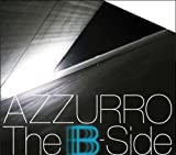 AZZURRO / THE B-SIDE