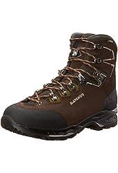 Lowa Men's Ticam II GTX Hiking Boot