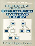 Practical Guide to Structured Systems Design (2nd Edition)