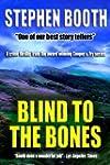 Blind to the Bones (Ben Cooper & Dian...