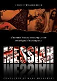 Messiah [DVD] [Import]