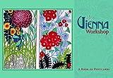 The Vienna Workshop