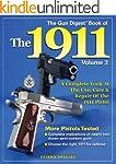 The Gun Digest Book of the 1911, Volu...