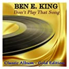 Sings for Soulful Lovers (Classic Album - Gold Edition)