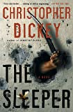 The  Sleeper: A Novel