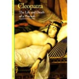 Discoveries: Cleopatra (Discoveries (Abrams)) ~ Edith Flamarion