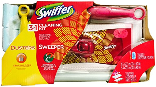 swiffer-sweeper-3-in-1-mop-and-broom-floor-cleaner-swiffer-dusters-disposable-cleaning-dusters-start
