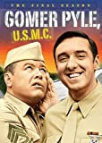 Gomer Pyle U.S.M.C.: The Final Season