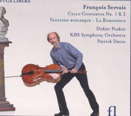 concertos-pour-violoncelle-n1-2-fantaisie-burlesque-la-romanesca