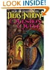 Question Quest (Xanth, No. 14)