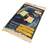 Electrolux EF55 Original Electrolux Airmax/ Excellio/ Ergospace/ Oxygen and Ultra Silencer Series Filter Kit