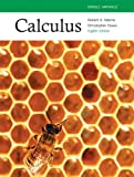 Calculus: Single Variable Plus MyMathLab with Pearson eText -- Access Card Package (8th Edition)