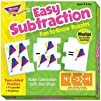 Easy Subtraction Fun-to-Know Puzzles