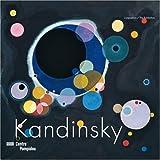 echange, troc Christian Derouet - Kandinsky : L'exposition