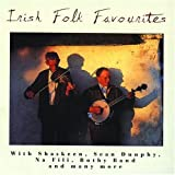 Irish Folk Favourites Vol.1 Various Artists