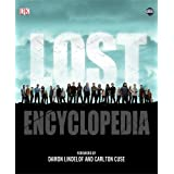Lost Encyclopediaby Gb