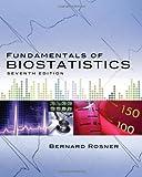 Fundamentals of Biostatistics (Rosner, Fundamentals of Biostatics)