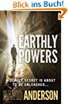 Earthly Powers (English Edition)