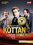 Kottan ermittelt: Die komplette Serie...