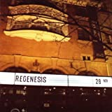 Regenesis Live At The Empire