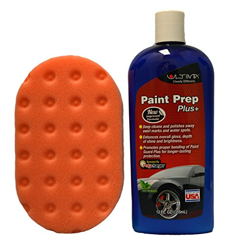 ultima-ult-4012-130-paint-prep-plusapplicator-bundle-6-per-case-12-fl-oz