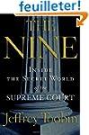 The Nine: Inside the Secret World of...
