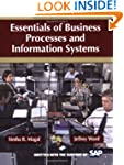 Essentials of Business Processes and...