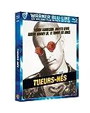 Image de Tueurs nés [Blu-ray]