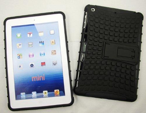 iPad miniケース NEW iPad7.85