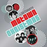 Ultimate Collection: Motown Christmas