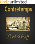 Contretemps (French Edition)