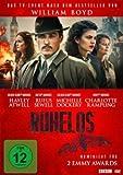 Restless (2012) [ NON-USA FORMAT, PAL, Reg.2 Import - Germany ]