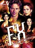 F/X: The Series - Season 2