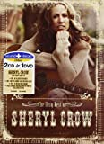 Sheryl Crow Very Best Of, The [Deluxe Sound And Vision With DVD]