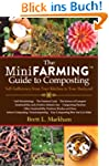 The Mini Farming Guide to Composting:...