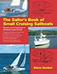The Sailor's Book of Small Cruising S...