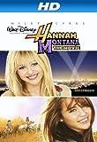 Hannah Montana The Movie [HD]