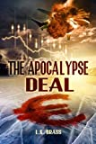 img - for The Apocalypse Deal (Volume 1) book / textbook / text book