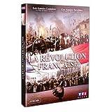 La r�volution fran�aise , Partie 1 et 2par Klaus Maria Brandauer