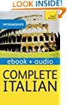 Complete Italian (Learn Italian with...