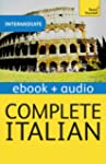 Complete Italian (Learn Italian with...
