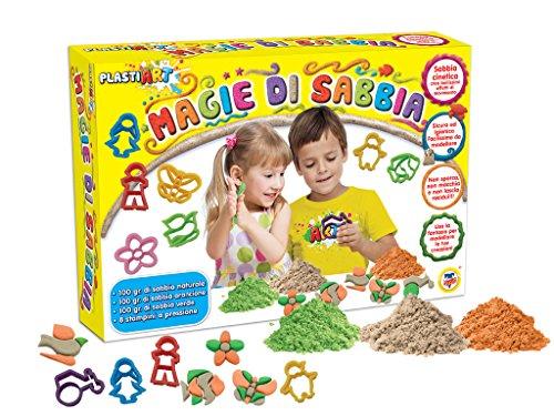 teorema-64056-magie-di-sabbia-set-sabbia-modellabile-con-8-formine-e-tre-colori