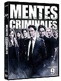 Mentes Criminales - Temporada 9 [DVD] España