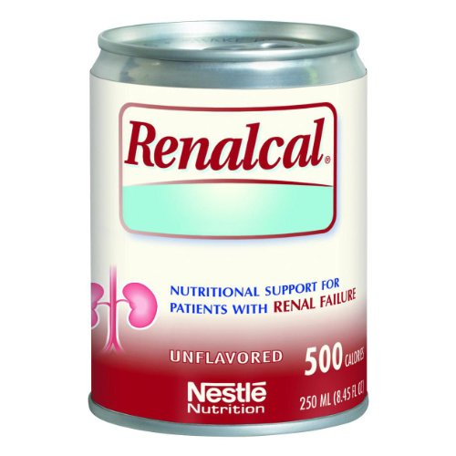 Renalcal Case Of 24
