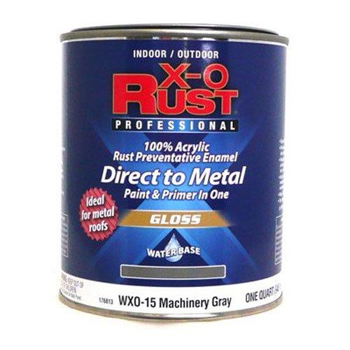 true-value-mfg-company-enamel-paint-gloss-gloss-machinery-gray-interior-exterior-1-qt