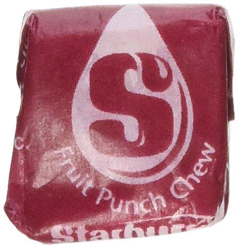 starburst-fruit-punch-1-pound